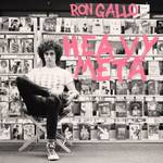 Ron Gallo - Heavy Meta