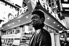 Win Tickets To Charles Bradley At Neumos!