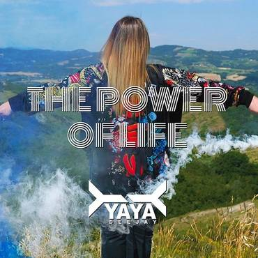 Power Of Life (Ita)
