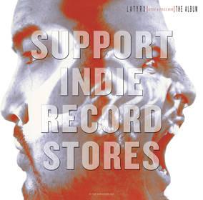 The Album: 20th Anniversary DLX