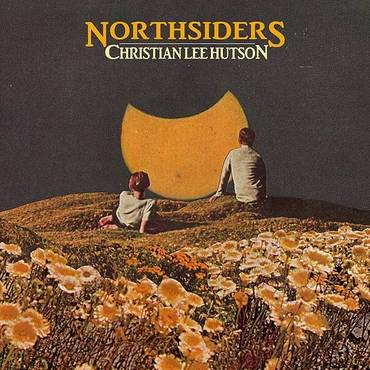 Northsiders - Single