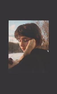 Clairo - Sling [Green Cassette]