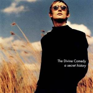 A Secret History: The Best Of The Divine Comedy