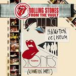 Rolling Stones - From the Vault: Hampton Coliseum Live In 1981