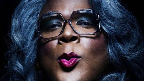 Tyler Perry's Madea [Movie]