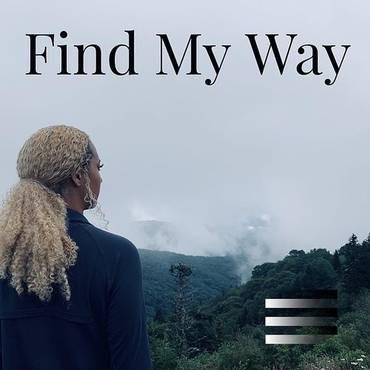 Find My Way - Single