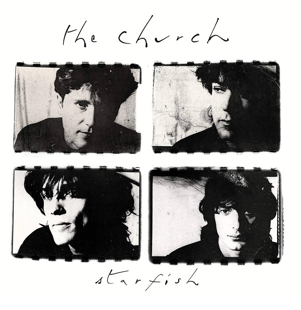 The Church - Starfish: Expanded Edition [180G LP]