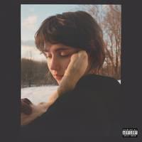 Clairo - Sling [LP]