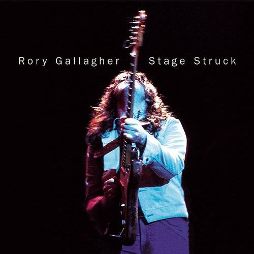 Stage Struck [Remaster]