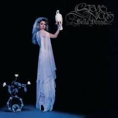 Enter To Win Stevie Nicks Tickets & Deluxe Edition CDs!