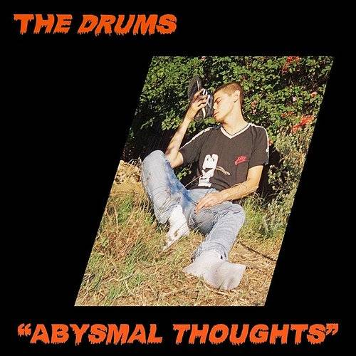 Abysmal Thoughts [Limited Edition Clear 2LP]