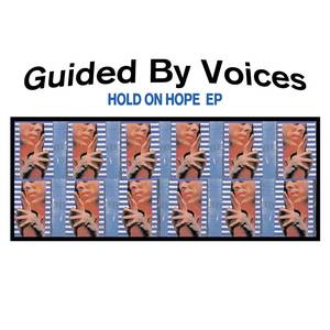 Hold On Hope RSD 2020
