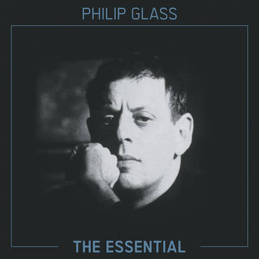 The Essential [RSD Drops Aug 2020]