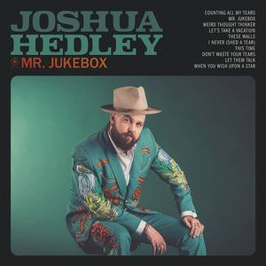 Mr. Jukebox