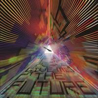 Bastille - Give Me The Future [Cassette]