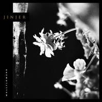 Jinjer - Wallflowers [LP]