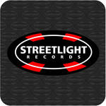 Streetlight Records App