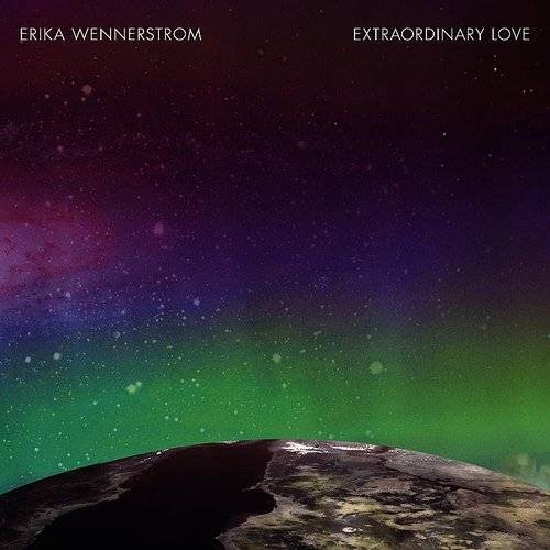 Extraordinary Love - Single
