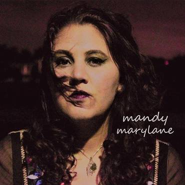 Mandy Marylane (Ep)