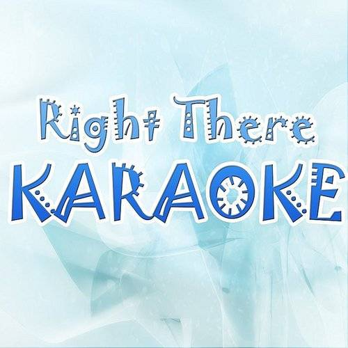 Karaoke Hits - Right There | Gimme Gimme Records