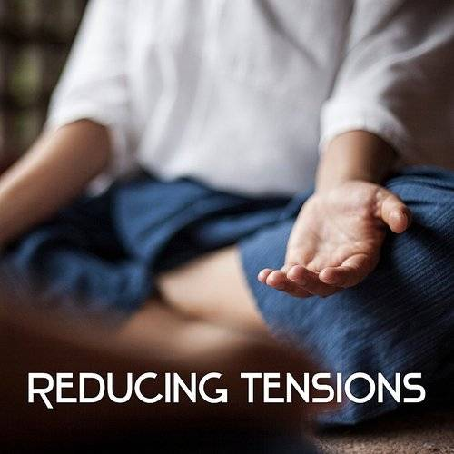 Pete Malinverni - Reducing Tensions - Relaxing Music, Sounds