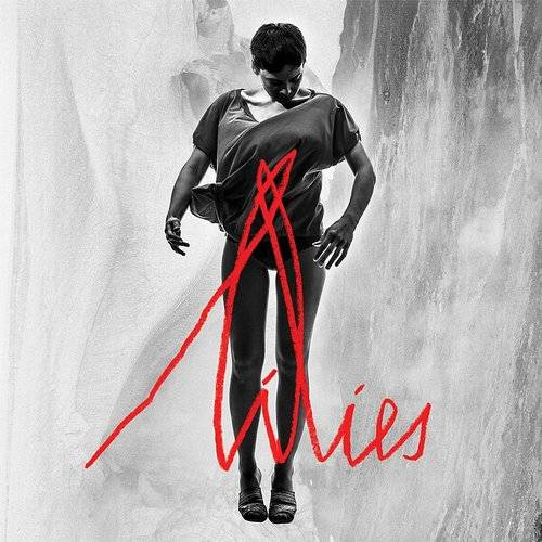 Lilies [Indie Exclusive Limited Edition Red LP]
