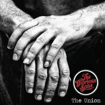 The Union [Import]