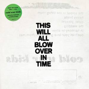 This Will All Blow Over In Time [2CD]