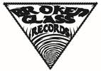Broken Glass Records