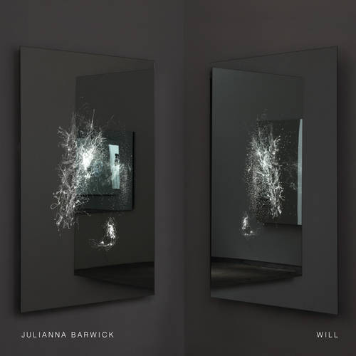 Will [Limited Edition Vinyl]