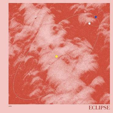 Eclipse (Dlcd)
