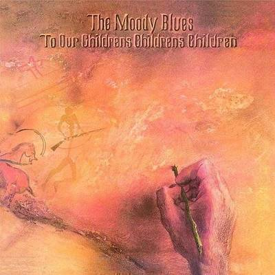 The Moody Blues - To Our Children's Children's Children [Remastered]