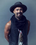 Nahko In-store Performance and Signing - Minneapolis (PRIVATE EVENT - NOW FULL)