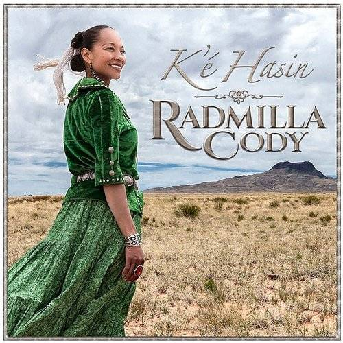 K'é Hasin - Kinship And Hope