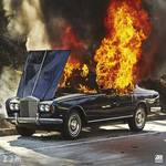 Portugal. The Man - Woodstock [Limited Edition Pink LP]