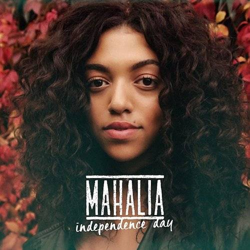 Independence Day - Single