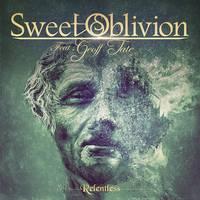 Sweet Oblivion - Relentless [LP]