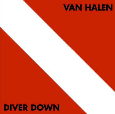Diver Down: Remastered