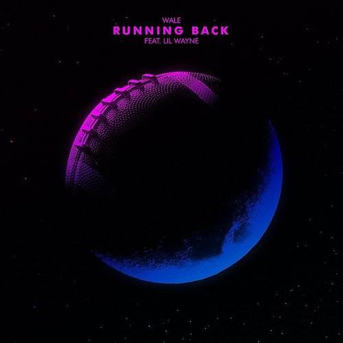 Running Back (Feat. Lil Wayne) - Single [Clean]