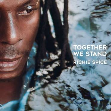 Together We Stand (Wb) (Dig)