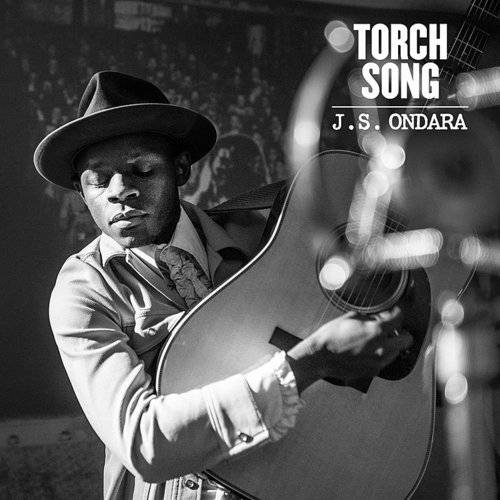 Torch Song - Single