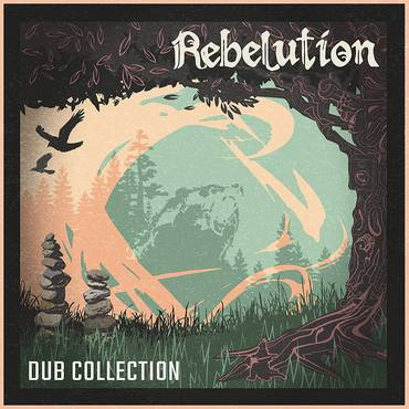 Dub Collection [LP]