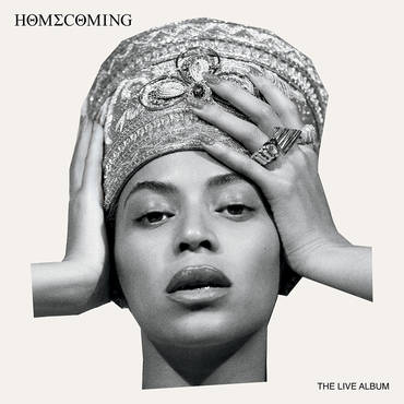 Homecoming: The Live Album [4LP]