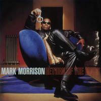 Mark Morrison - Return Of The Mack [Limited Edition Purple LP]