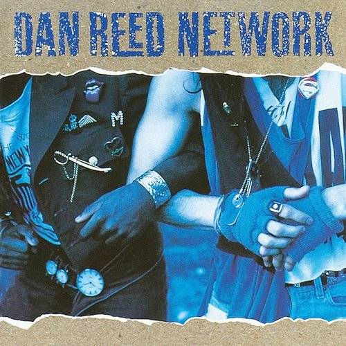 Dan Reed Network (Can)