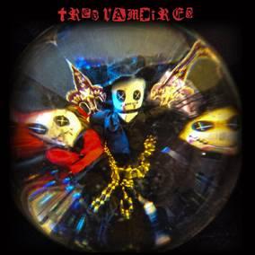 Tres Vampires