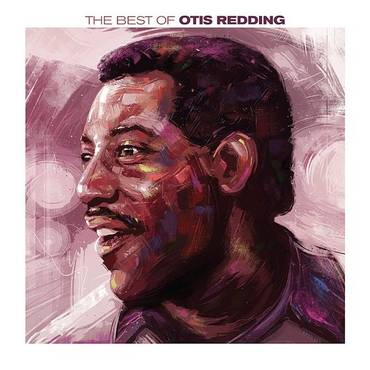 Best Of Otis Redding