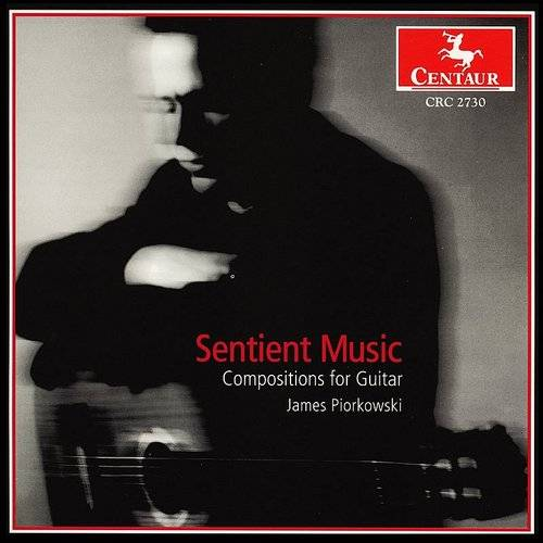 Sentient Music-Compositions Fo