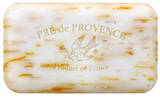 Soap - Angel's Trumpet 150g