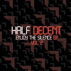Enjoy The Silence EP, Vol. 2